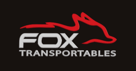 Fox Transportables